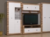 Шкафы-стенки