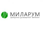Мебельная фабрика «Миларум»