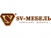 «SV-Мебель»