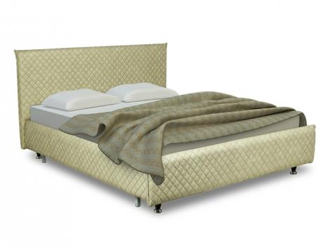 Кровать Антей 1600