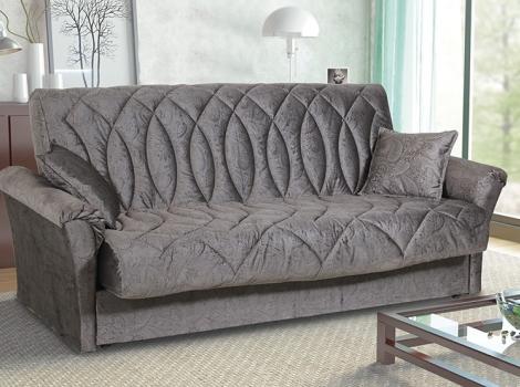 Комплект мягкой мебели Флоренция