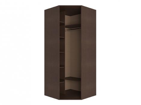 Шкаф угловой Гранд