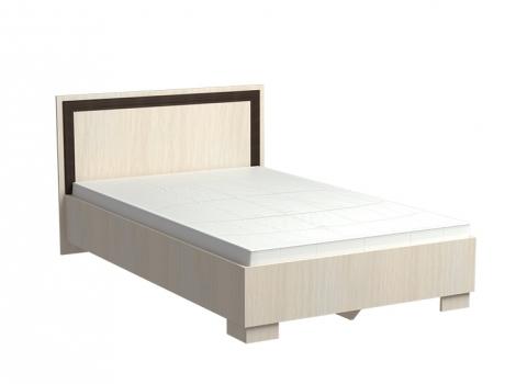 Кровать 1200 Гранд