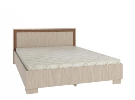 Кровать 1600 Премьер Люкс