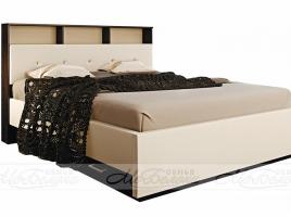 Кровать Доменика 1.6