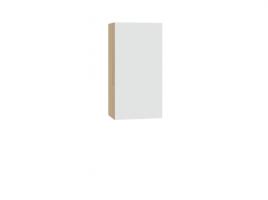 Шкаф навесной 600 Хоккайдо