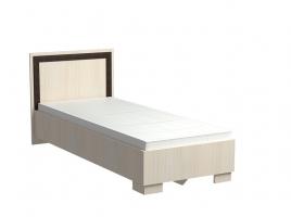 Кровать 800 Гранд