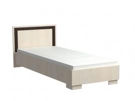 Кровать 900 Гранд