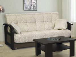 Комплект мягкой мебели Орландо